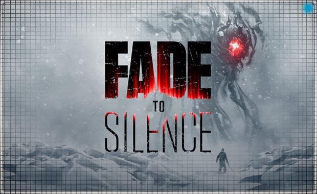 Прокат и Аренда Fade to Silence PS4