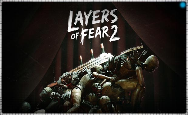 Прокат и Аренда Layers of Fear 2 PS4